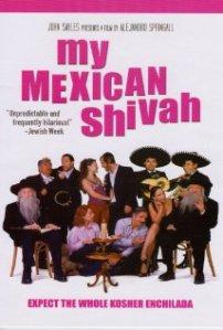 MexicanShiva