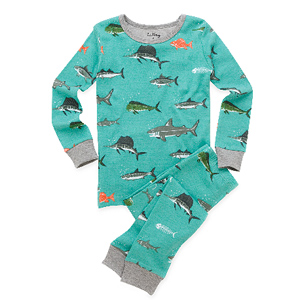 hatley-kid-pjs-game-fish-PJAFIFI044