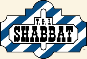 thank-god-its-shabbat