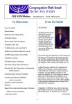 NewsletterCover