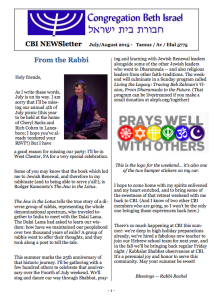 JulyAugNewsletterCover