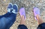 shoes_for_yom_kippur_large