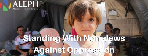 slider-standing-with-non-jews-against-oppression