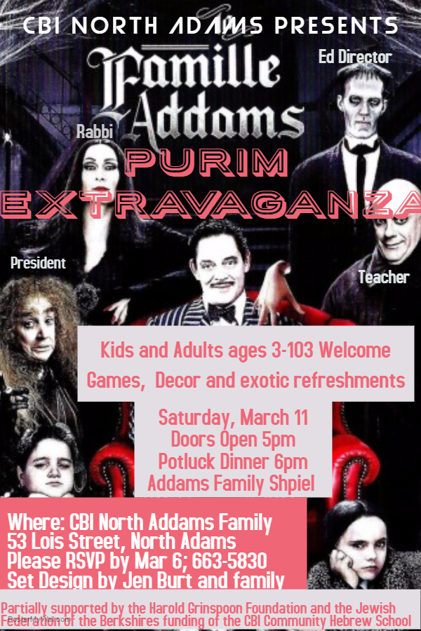 cbi-n-addams-family-purim-1