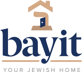 bayit-logo-small