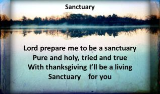 Lord+prepare+me+to+be+a+sanctuary+Pure+and+holy,+tried+and+true.jpg